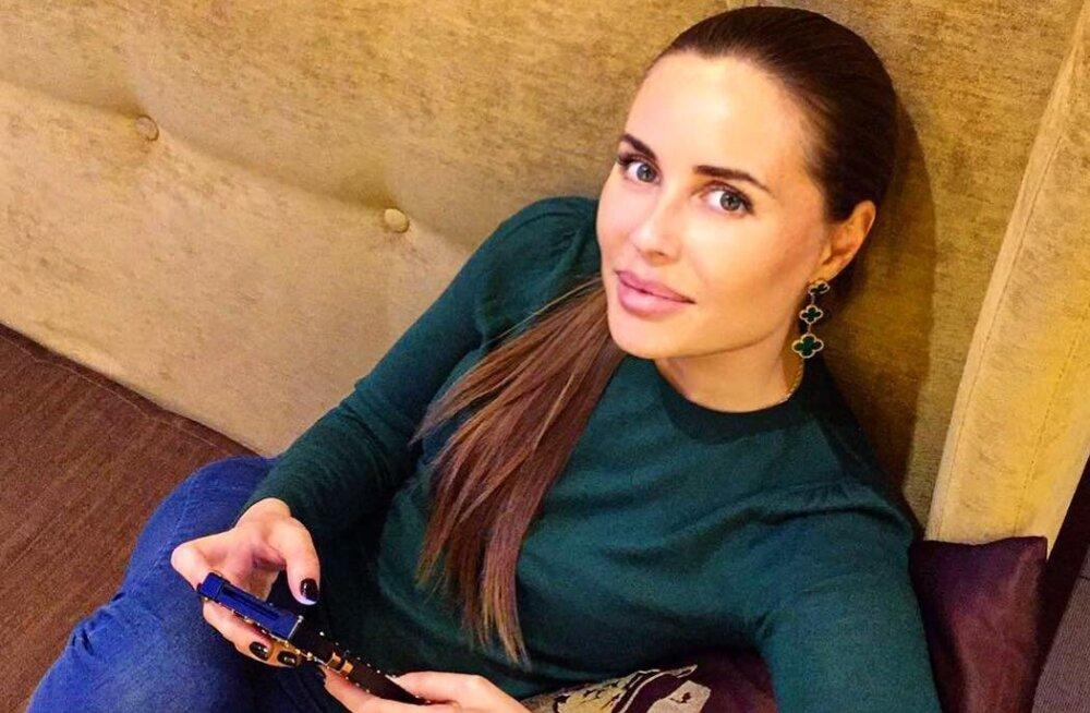 """Звезда """"Уральских пельменей"""" рассказала о распаде коллектива"""