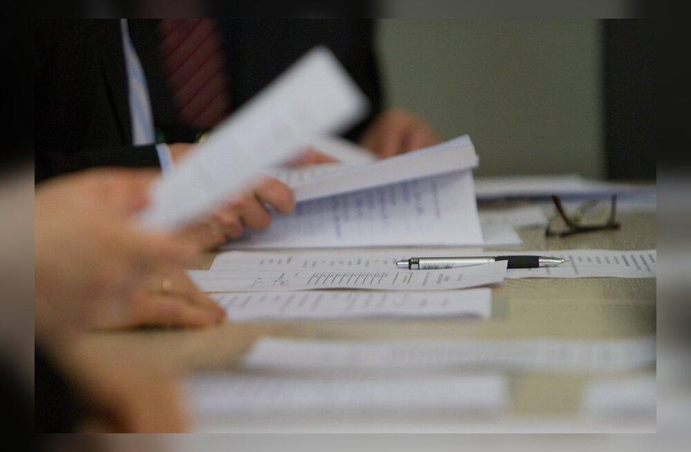 EAS võib valedel alustel toetusi saanud ettevõtetelt raha tagasi nõuda