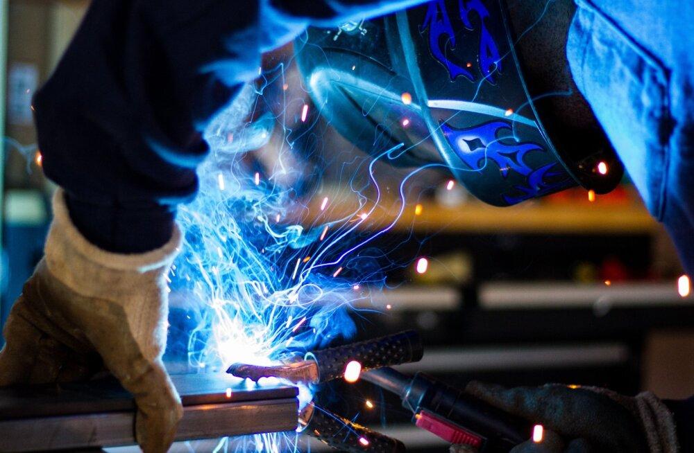 Milliste muudatustega peab uuel aastal arvestama töökeskkonna korralduses?
