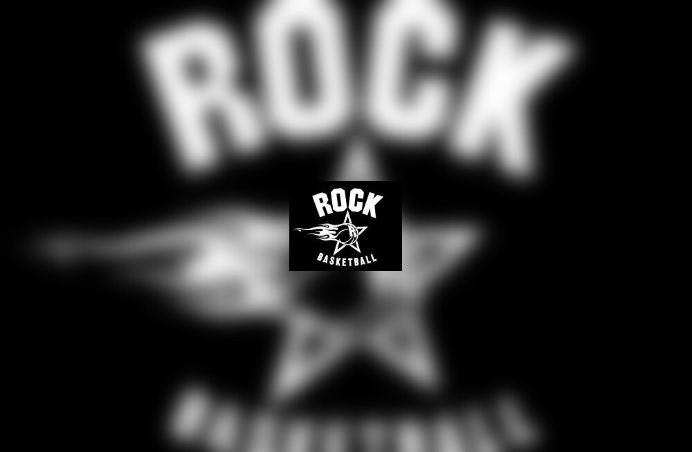 TÜ/Rock logo