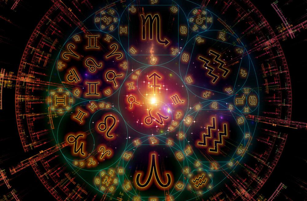 Astroloogia annab nõu: saa teada, mis on iga sodiaagimärgi negatiivseim omadus