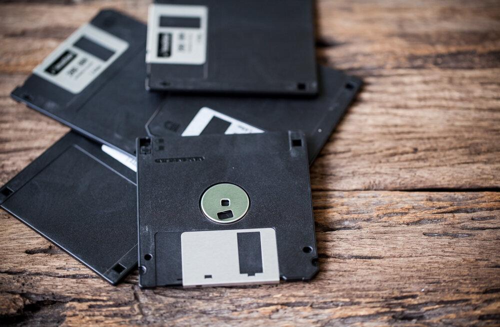 Nostalgilised FOTOD | Asjad, mis tundusid vanasti nii tavalised, kuid nüüd vaevalt mäletame neid