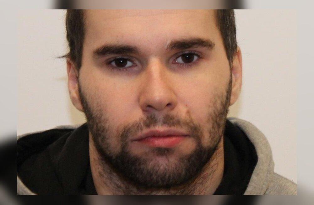 Полиция ищет жертв мужчины, которого подозревают в сексуальных преступлениях против детей