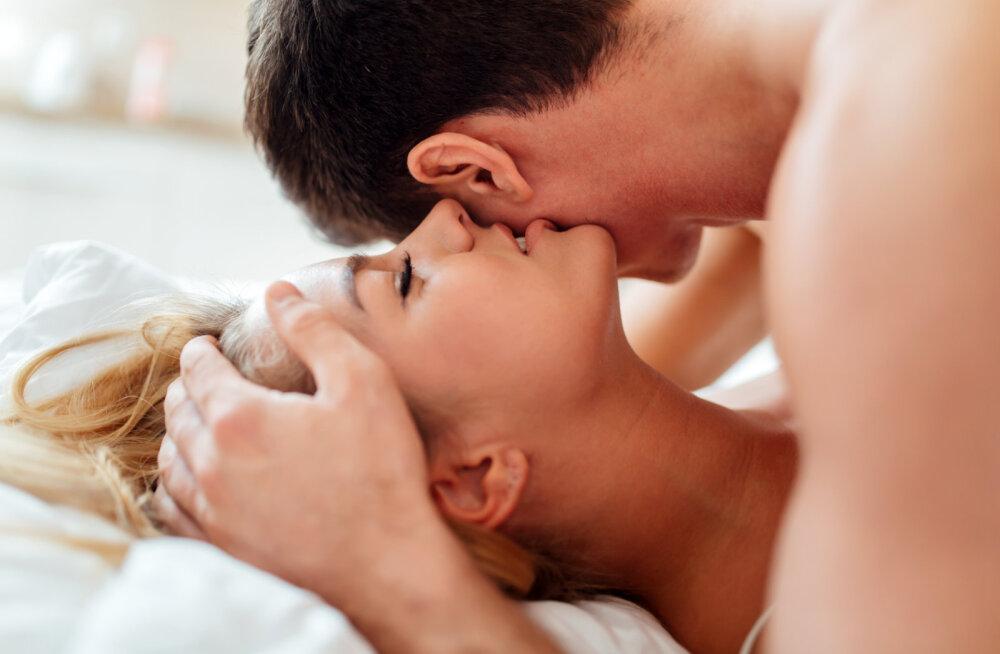 Hea uudis: kuue kuu pärast võib tulla turule meestele suunatud rasestumisvastane toode