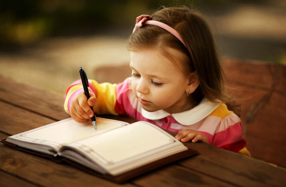 Täna on teadmistepäev! Loe inspireerivaid tsitaate õppimisest