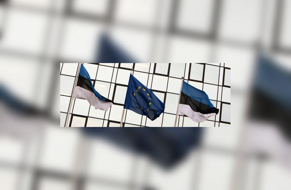 Skype Eesti juht: Eesti peab Euroopas häält tegema