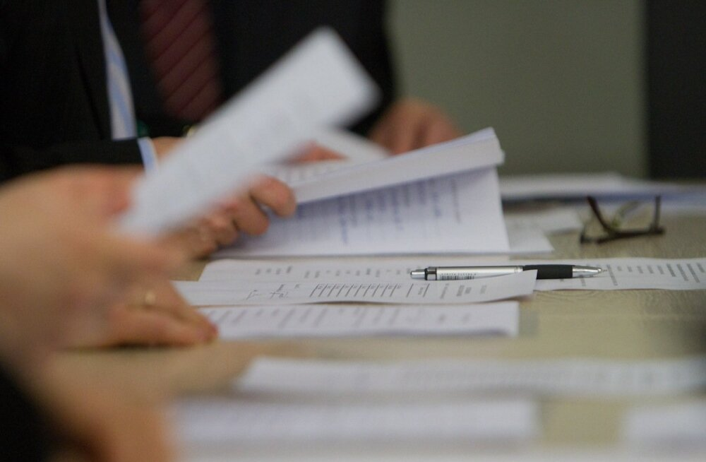Vandeadvokaat jagab paar soovitust osaühingule suhetes osa ühiste omanikega