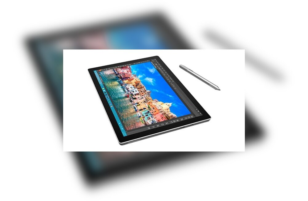 039406a634b Tahvelarvutid on jälle popid: sel korral need, millele saab ...