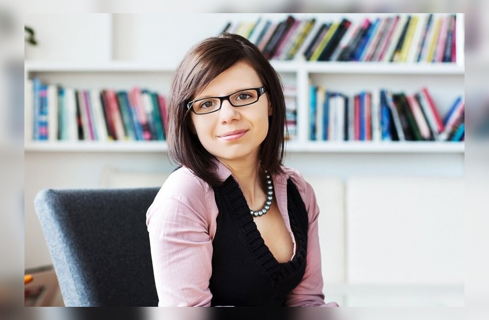 Tania Selart