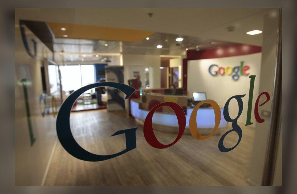 Google'is on tulekul Suur Muutus – kuidas oma otsiajaloost enne seda vabaneda