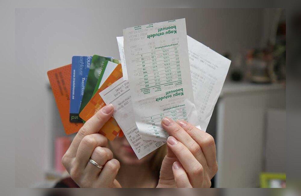 Карты, деньги и чеки: что важно знать об обмене товаров и накопленных клиентских бонусах