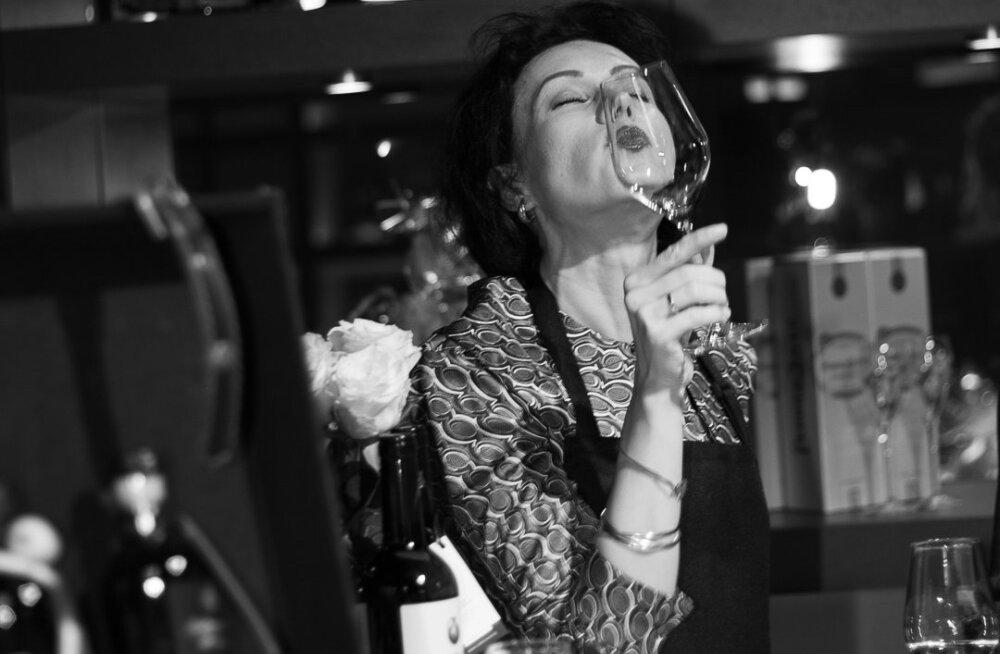 12 любопытных фактов о вине и французах, которые вы могли не знать