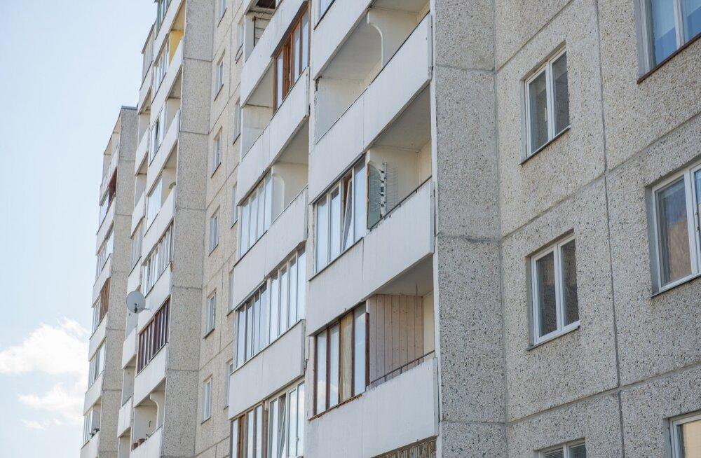 Стояки, балконы, полотенцесушители. Отвечаем на актуальные вопросы, волнующие жителей многоквартирных домов