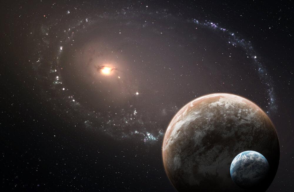 Alates 14. oktoobrist liigub Merkuur retrograadselt, tuues kaasa takistusi, seisakuid ja arusaamatusi