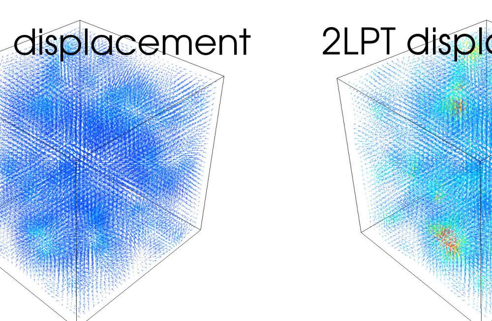 Uus universumisimulaator on liigagi nutikas — see teab asju, mida ei peaks teadma