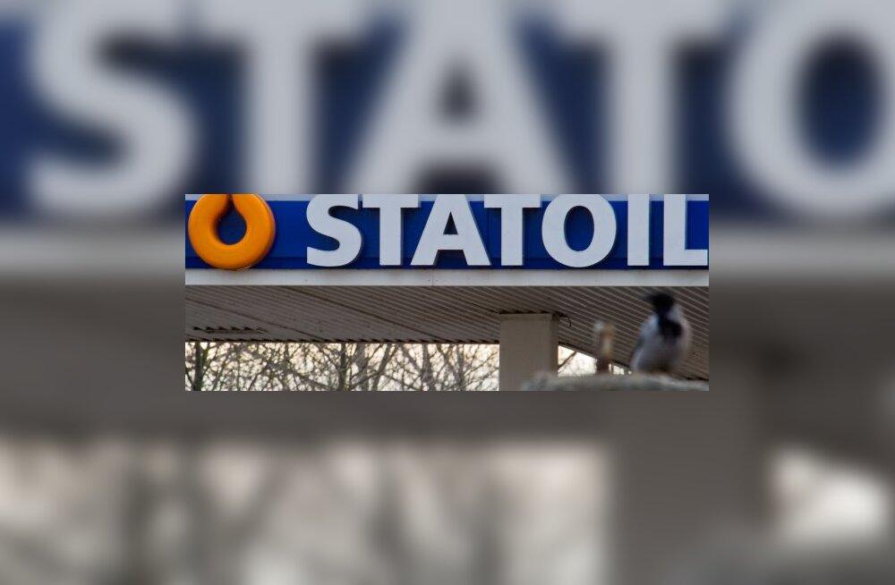 Statoil: boikottiv tavatarbija ei saa hinnakujundusest aru