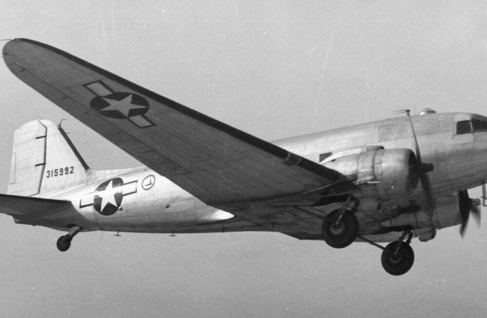 Кодовое название Redsox: американская разведка забросила в СССР 85 агентов, но все они попались