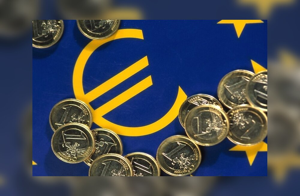 euro picture