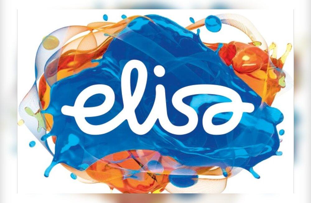 4G internet levib ka maa all. Esimese Eesti mobiilioperaatorina katsetas seda edukalt Elisa