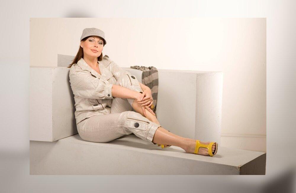 Наталья Бочкарева: без нужды не стоит прибегать к хирургическому вмешательству