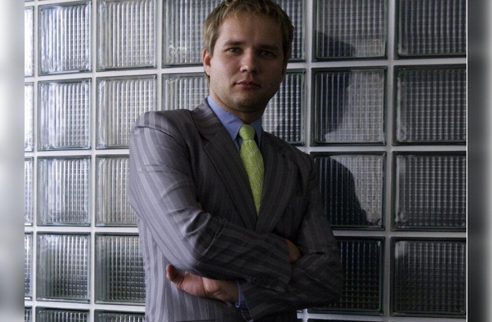 Reimo Mets: eestlaste ebatolerantsuses on süüdi Nõukogude Liidu ajupesu