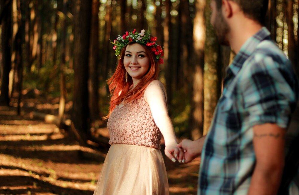 Need on 25 asja, mida iga abielu vajab, kui eesmärgiks on olla elu lõpuni õnnelikult koos