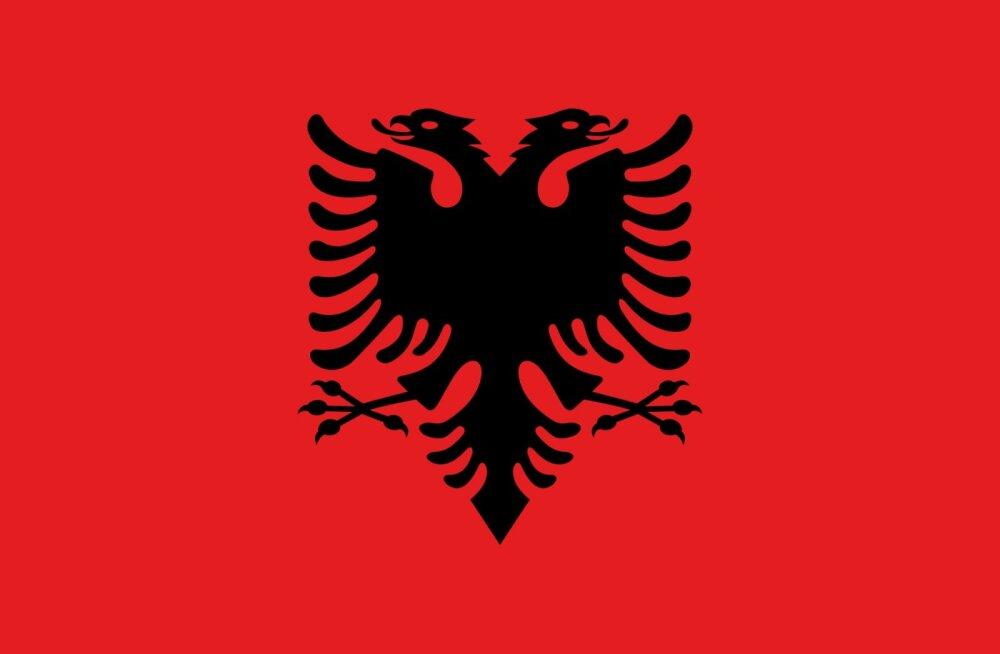 Albaania fenomen: president on alati parlamendis leitud ja 2/3 polnud algul mingi probleem