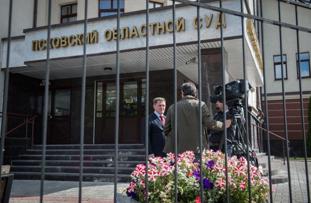 Jevgeni Aksjonov
