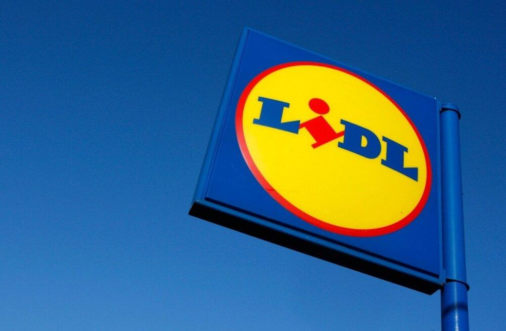 Lidl передумала строить магазин на месте исторического здания в Йыхви