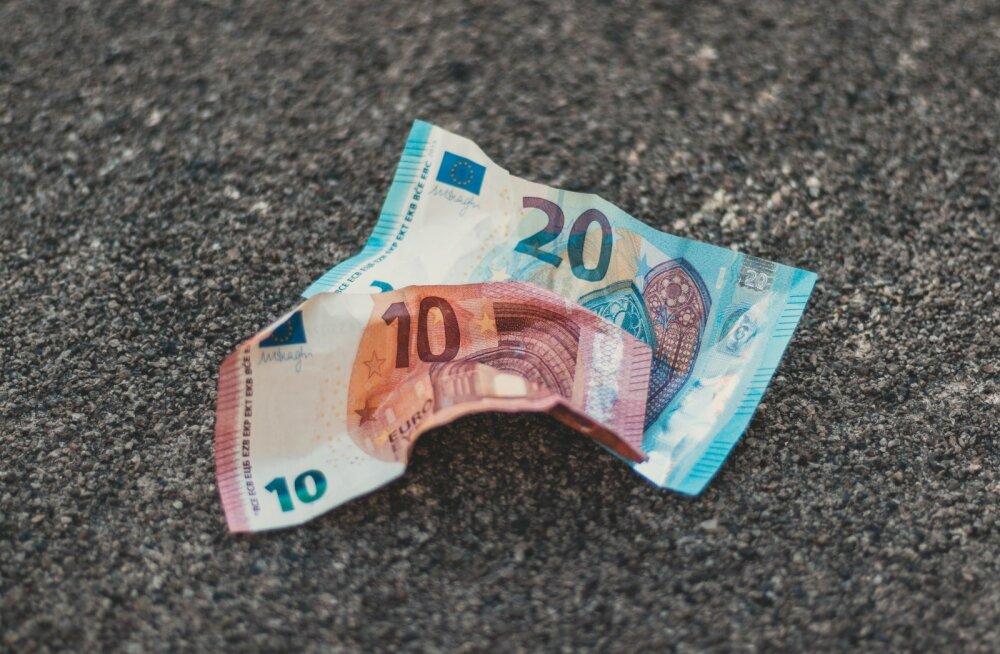 Sooviksid sel nädalal hoida kokku kuni 100 eurot? Siin on moodus, kuidas see võimalik oleks