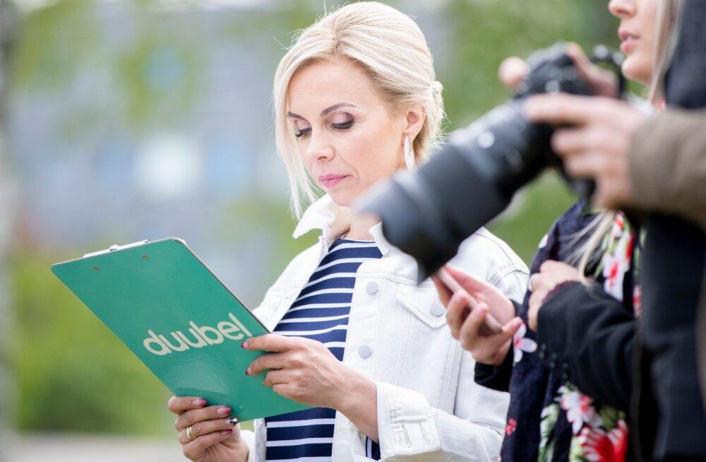 TV3 hooaja algus 1.06.2020