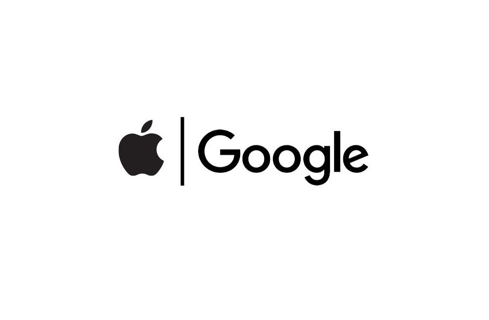 KOOMIKS | Kuidas Apple'i ja Google'i ühisloodud koroonaäpp täpselt toimib?
