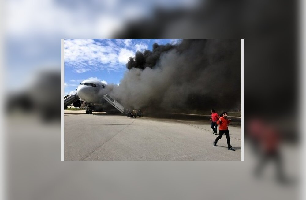 TOPSHOTS-US-AVIATION-ACCIDENT-FLORIDA