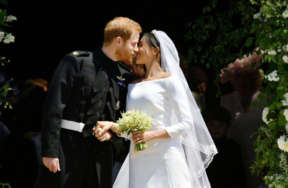 Совместимость имен жениха и невесты