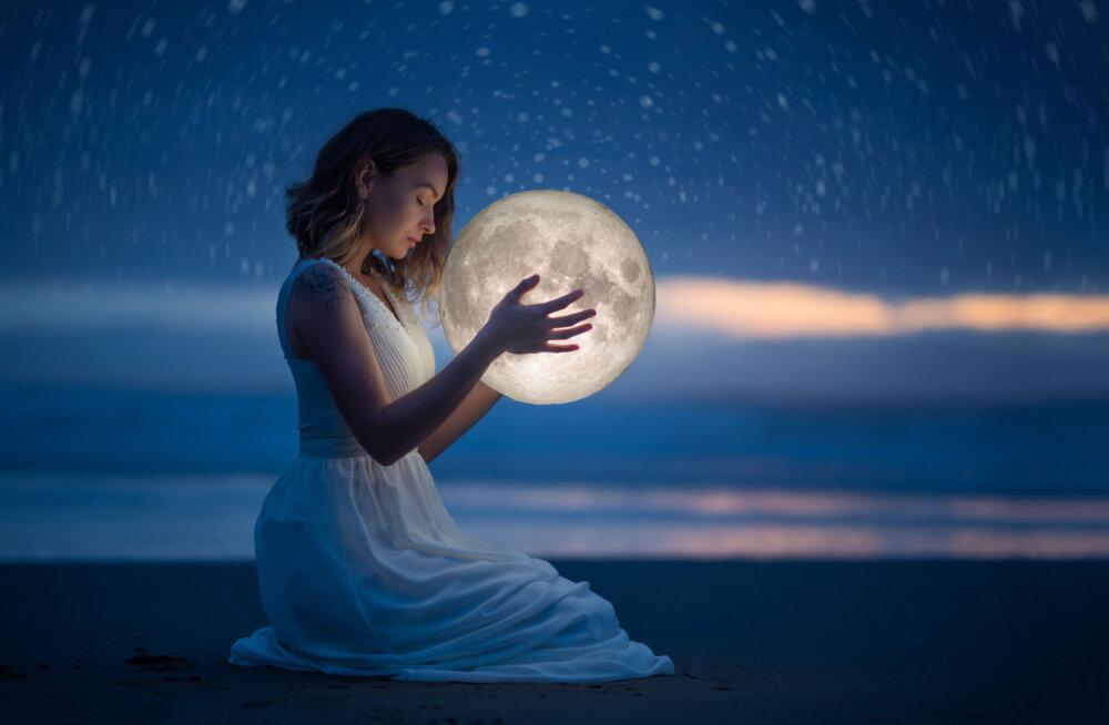 """Прокачиваем свою """"планету"""": что делать знакам Зодиака для улучшения жизни"""