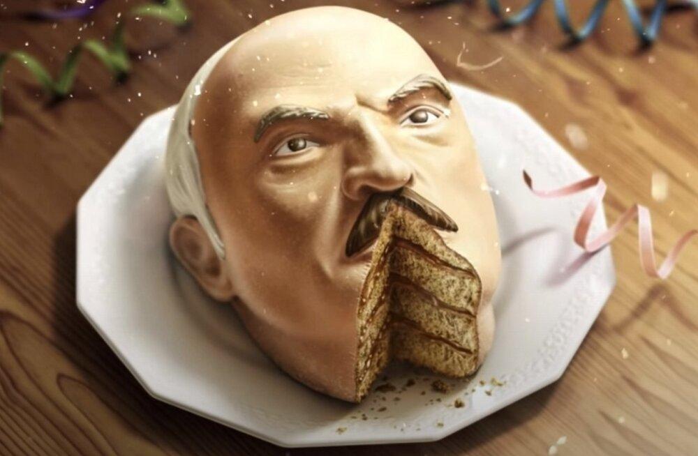ВИДЕО   Пальчики оближешь... и съешь! Подборка очень реалистичных тортов