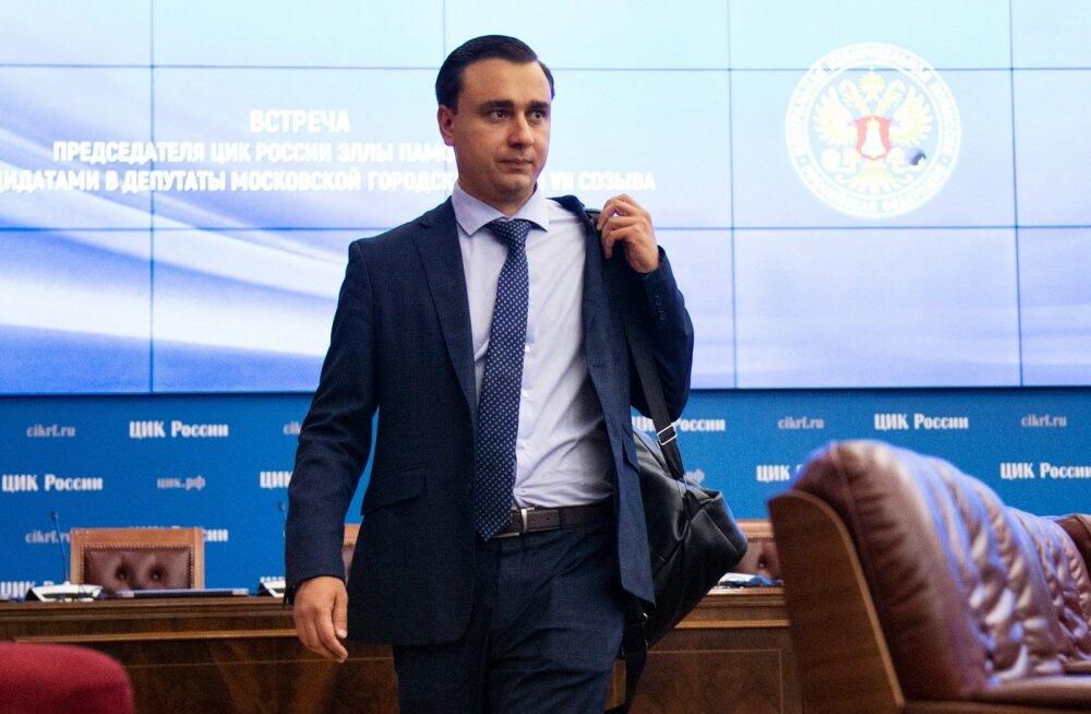 Ivan Ždanov