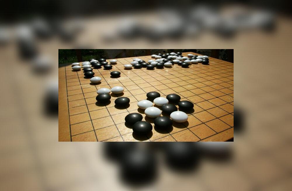 Arvutis ärkab mõistus: tehisintellekti järgmine arengutase on tehislik üldintelligentsus
