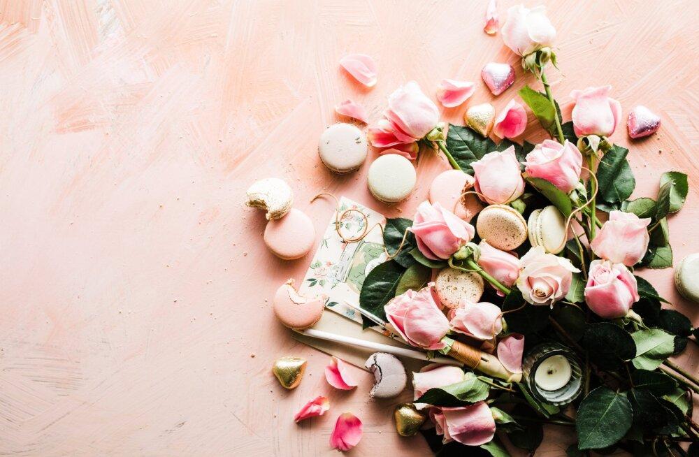 Nõustaja Mariann Kiidron sõbrapäevast: kel on must tunne, siis seda ei pea roosaks maalima. Kuidas iganes sa end täna tunned, see on okei