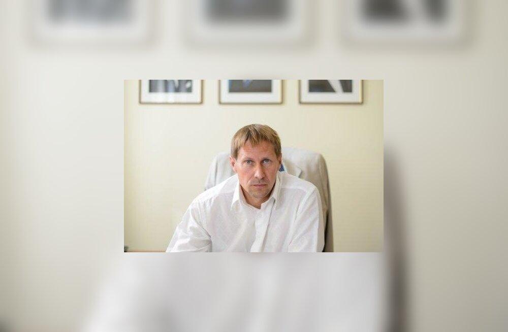Andres Kõiv