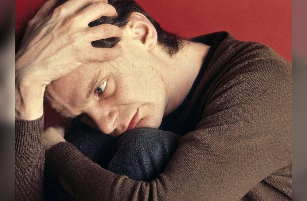 Kehv töö murrab vaimu rängemalt kui töötus