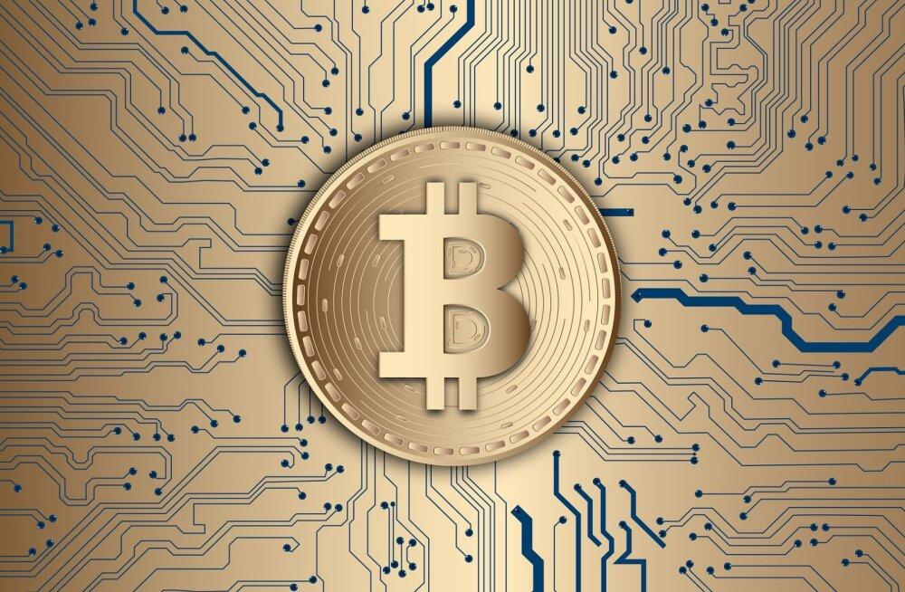 Mis saab Bitcoinist, kui koroonaviiruse pandeemia on läbi?