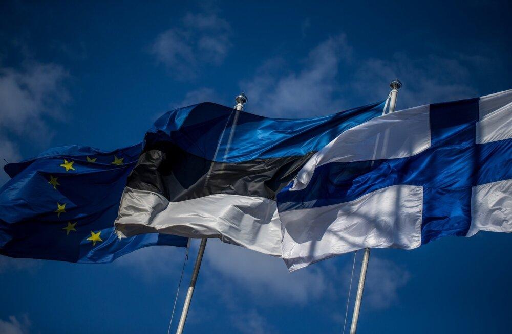 https://g1.nh.ee/images/pix/1000x654/Y5xhBLC1L60/el-eu-eesti-euroopa-liidu-lipp-euroopa-liit-lipp-lipud-soome-86157829.jpg