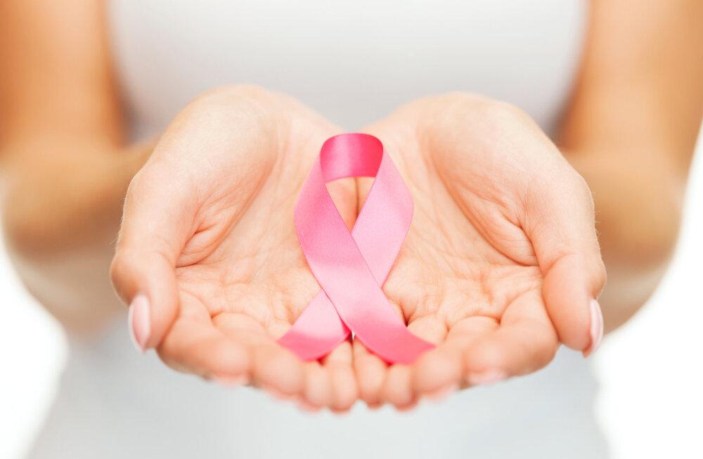 Vähihaiguse varajased sümptomid – osake end jälgida ja kaitsta!