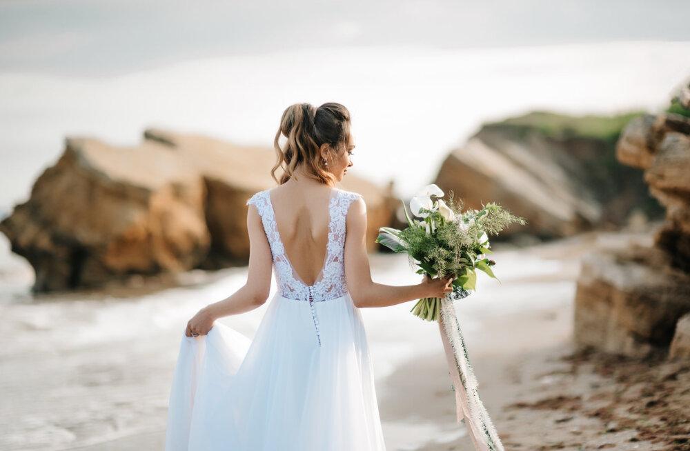 Приметы на свадьбу: что можно делать и что нельзя