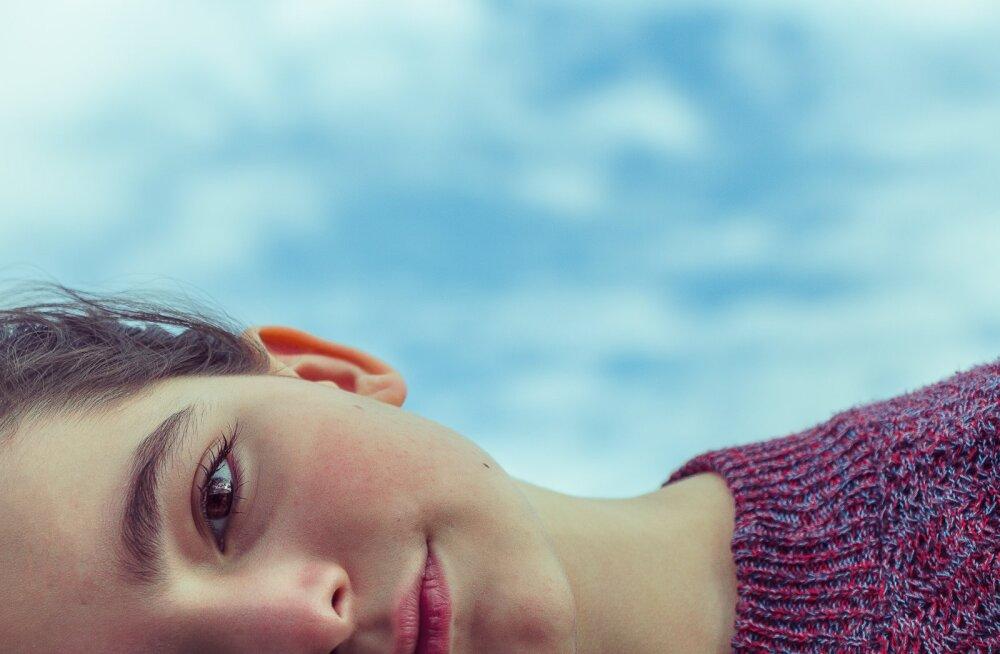 KUULA | Eripärased lapsed meie seas — kuidas neid mõista ja toetada?