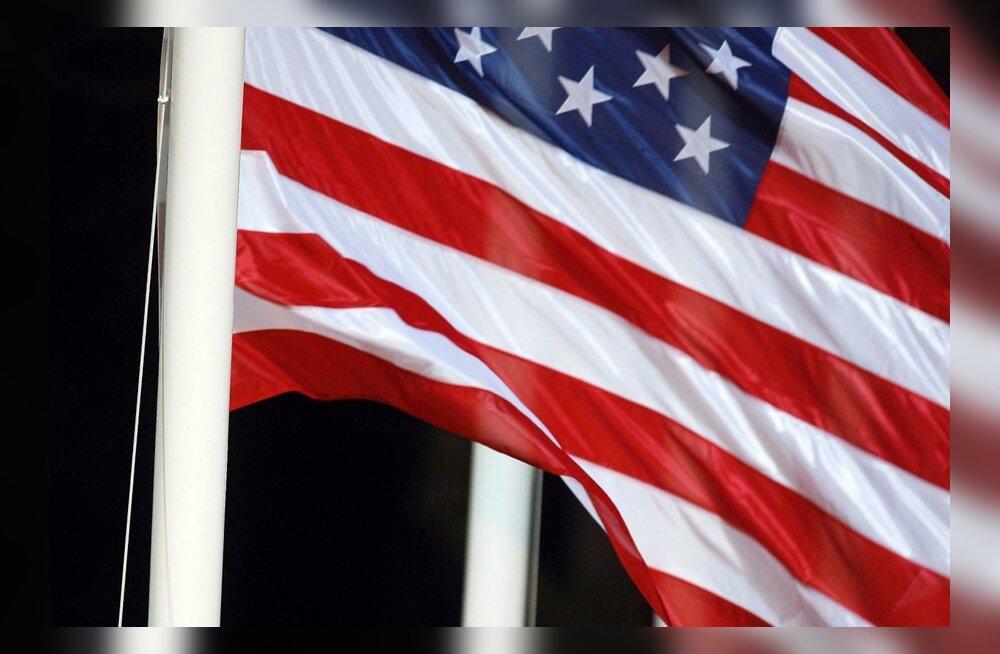 Kokkulepe Euroopas pani USA börsid rallima