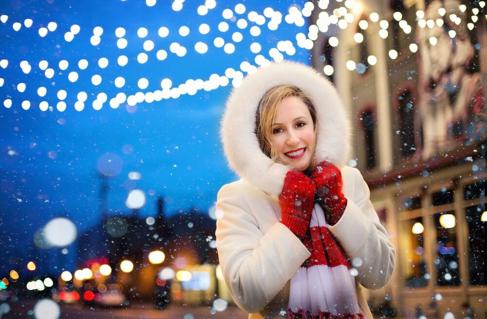 TOP 10 | Perverdi sugemetega jõuluvana ja mõrvarlikud põdrad: just need on läbi aegade kõige skandaalsemad jõululaulud