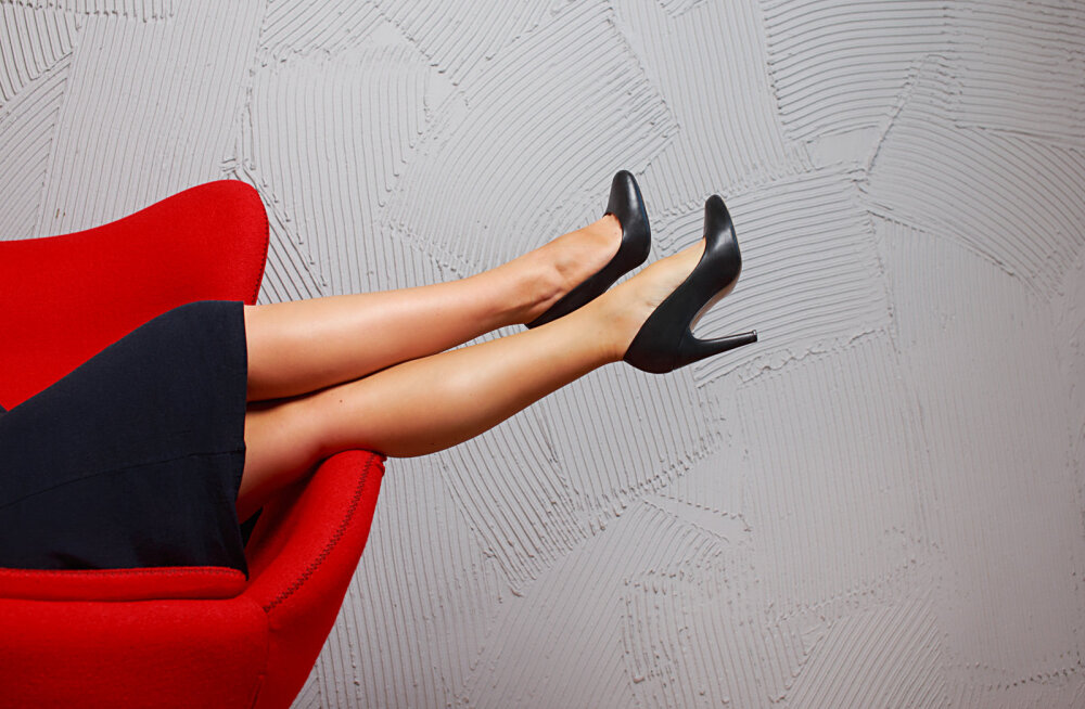 ARVAMUS | On seitse naisetüüpi, kellest tasuks meestel heaga eemale hoida