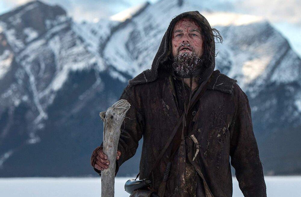 15 filmi, mille võtteperioodid osutusid täielikuks põrguks